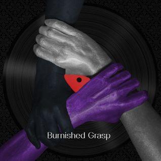 054 - Burnished Grasp