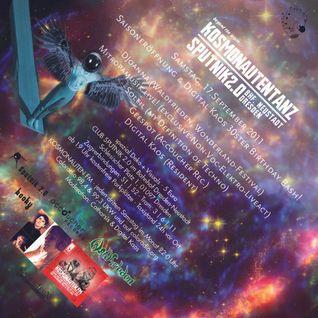 Djoanna@Kosmonautentanz@ClubSputnik2.0@17.11.2011@2.20-4,20Uhr