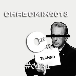 CHABOMIX2013#0131