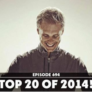 Armin_van_Buuren_presents_-_A_State_of_Trance_Episode_694_(Top_20_of_2014).