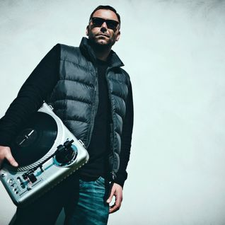 """""""LADI DADI"""" Mix (Hiphop, R&B, Bass)"""