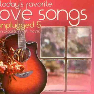 Acoustic Guitar LoveSong