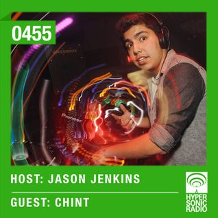 Hypersonic 455 2015-02-20 w/ ChinT & Jason Jenkins