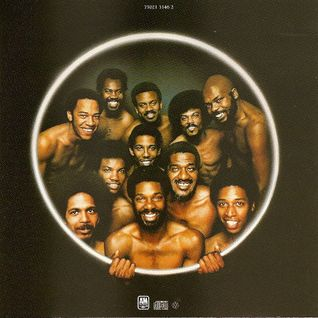 """Love to the World"" Summerdiscoboogie-mix"