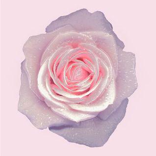 Valentine Moon Mix - Lady E.C.Lexia
