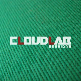 Breaking the silence 03 - CloudLab Guestmix