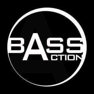 Bass Action Minimix 2016