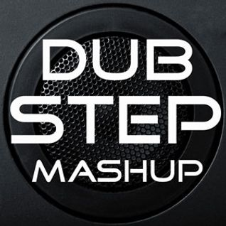 Dubstep Mix By Dj Ray