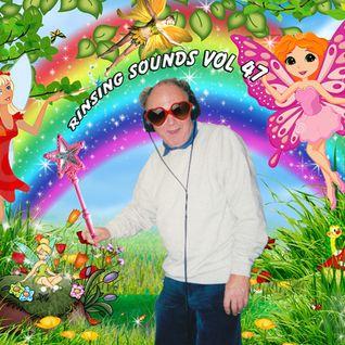 Rinsing Sounds Vol 47