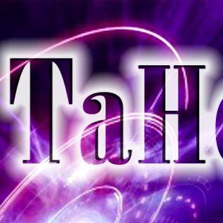Sesion OCTUBRE @ TaHoDj (Techno-house)