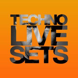 Sasha - Last Night On Earth 010 (Framework, Sound Nightclub Los Angeles) - 22-02-2016