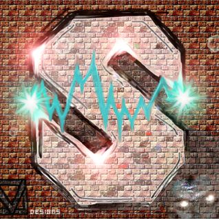 Summer Dance Mix Chris Scaramanga. july 2014