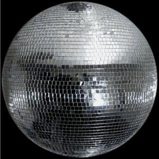"""HouseCall"" on Soul-Radio.Com DJ Thanos fri 27 jan 2012"
