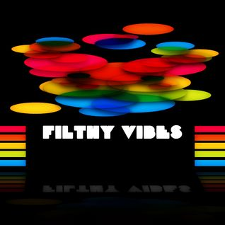 Alex Adhauz - Filhty vibes vol.4(special Berlin edit) on Viasound.gr