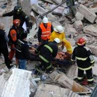 2013-08-11 Documental Explosión Rosario