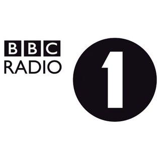 ATFC Radio 1 Essential Mix January 2009