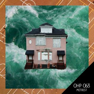 OHP063 - Metrist