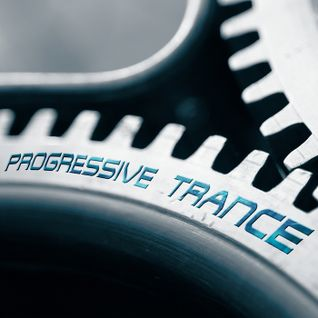 Simmon G - Progressive mix (030)