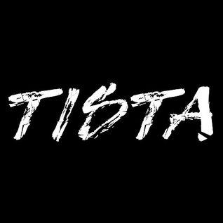 Lost In Sound Radio 017 w/ TISTA