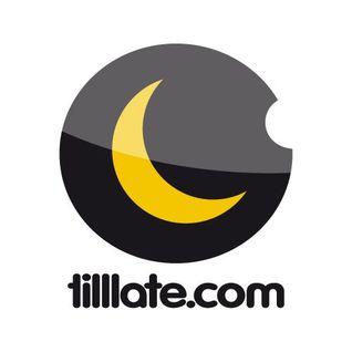 Tilllate.com Podcast: Liar (Origami Sound)