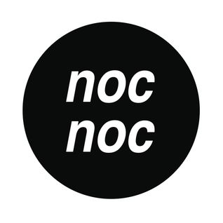 noc noc October radio mix