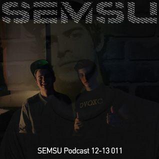 SEMSU 12-13 011 (George & Clark @ MILK)