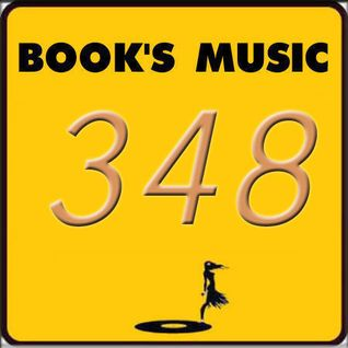Book's Music podcast #348