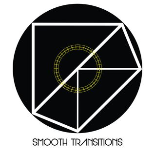 Smooth Transitions Radio Show 8th January 2015 ( Deep House, Tech House, Bass Line House)