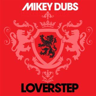Loverstep Mix