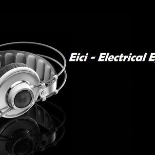 Eici - Electrical Episode 3