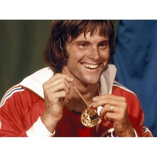 What Happened To Bruce Jenner – Part II