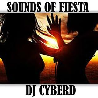 Sounds Of Fiesta