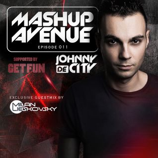 Mashup Avenue 011