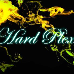 Hard Plex Sesion [[ Octubre noviembre ]]
