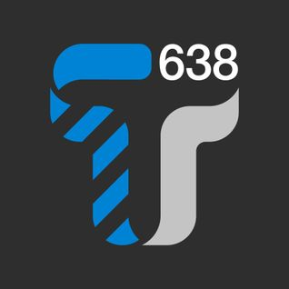 Transitions with John Digweed and Peter Kruder