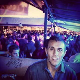 Remember Orinoco Carpa Mosky & Peris Oropesa del Mar Castellon Octubre 2013 DJ Gustavo-B