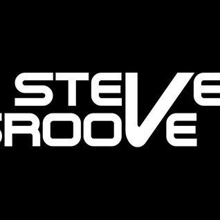 SET FEBRERO 2016 BY STEVENGROOVE