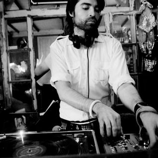 Danny Faber @ Viva la Electronica Radioshow (15.02.12)