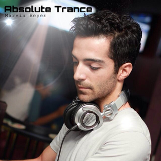 Absolute Trance#008
