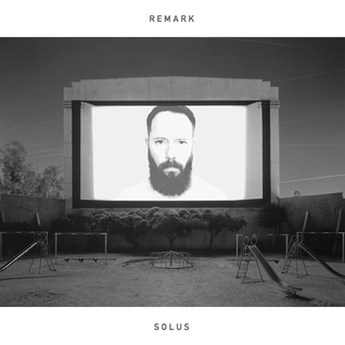 Remark presents Solus - Summer 2014