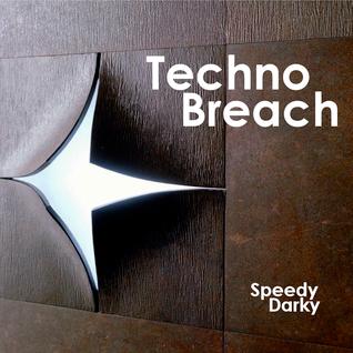 Techno Breach