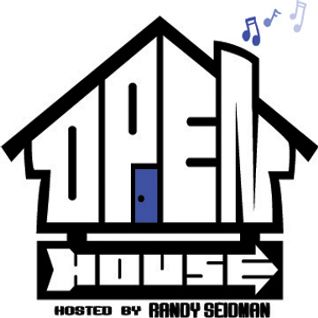 Open House 131 with Randy Seidman (NYE at Avalon) + Dezza [January 2016]