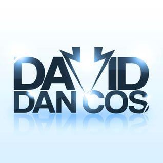 David Dan Cos - Progressive Christmas 2012