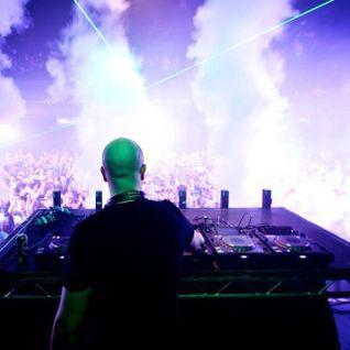 Trance Mix 5, 140Bpm Mix.