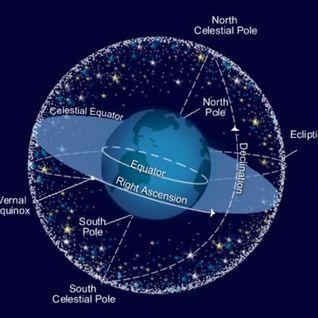 Moonlanding 16: Celestial Sphere