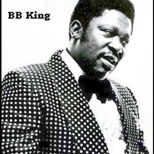 The B.B. King Tribute Mix by MrBugz