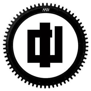 Dead Industries 1.4 Promo Mix