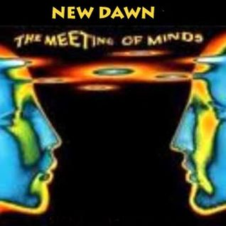New Dawn - Signal Radio - xx.06.1992 - Antix ,Cherokee
