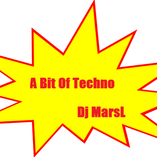 A Bit Of Techno