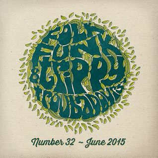 Folk Funk and Trippy Troubadours 32